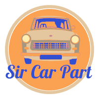 Sir Car Part