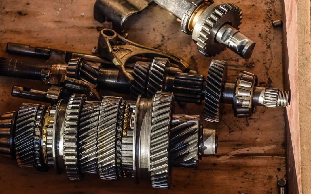 Need a new transmission? Here's how you can make sure you get a good deal.