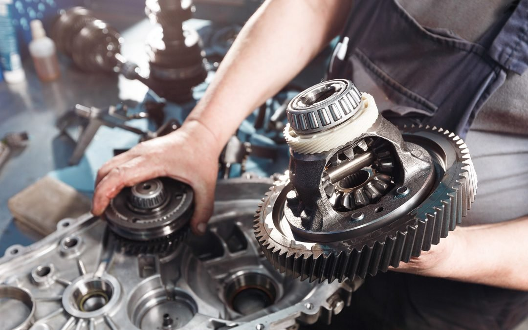 Is getting a used transmission a good idea? Expert answers to popular transmission questions.