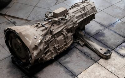 Will a used transmission break faster than a new one? Everything you need to know about buying a previously owned transmission.