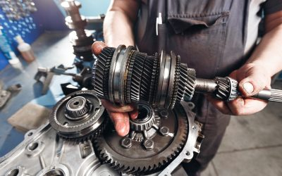 Is your mechanic charging you an arm and a leg for a new transmission? Here's how to find an affordable transmission without sacrificing quality