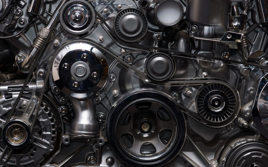 Sir Car Part Offers High-Quality Used Car Engines that are Guaranteed to Last
